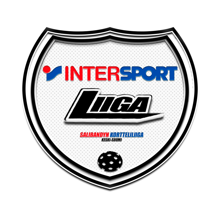 Intersport Liiga